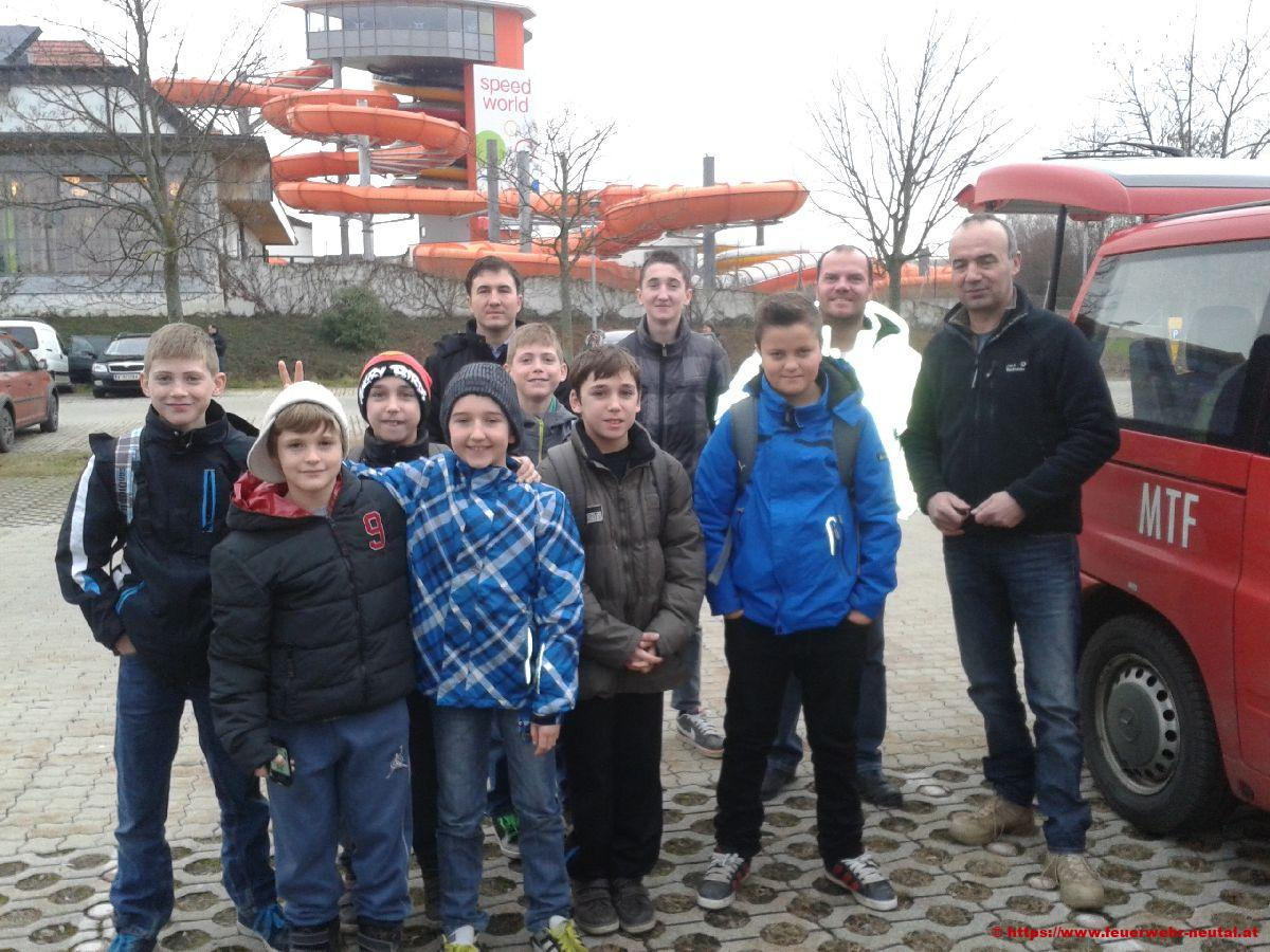 JugendFF Therme 02.01 (5)