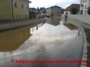Hochwasser_Juli-2015_002